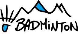 bad_anniviers_fond Blanc_picto bleu
